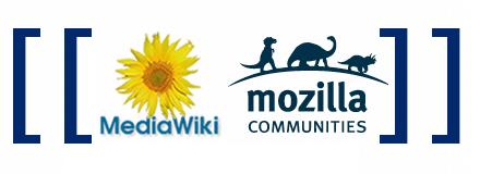 mcsmediawiki
