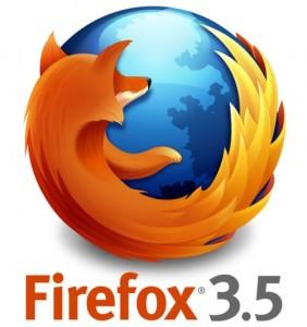 20090630_firefox_3.5f